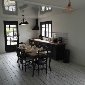 Photo for 3BR House Vacation Rental in Angles, Pays de la Loire