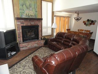 Durango condo photo - BEAUTIFUL 3 BEDROOM CONDO- ONLY $189/NIGHT