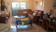 All American town, Beach, and Peace-2/2 Condo first floor