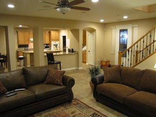 Las Vegas house photo - Comfort & Luxury for Your Guests!