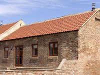 TURPIN, romantic, with open fire in Thornton-Le-Moor, Ref 3535