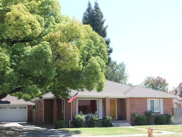 Lodi house rental - Be our Guest!
