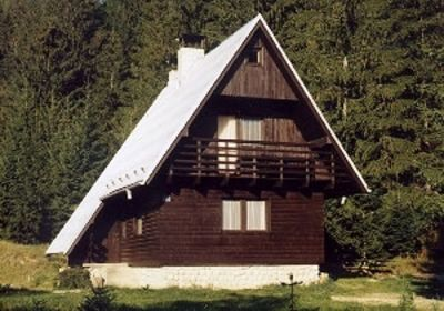 image for Comfortable, romantic vacation home right at a national park