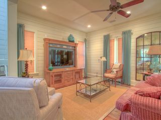 St. Simons Island house photo - 629oak-8.jpg