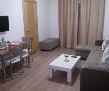 Holiday apartment 308877