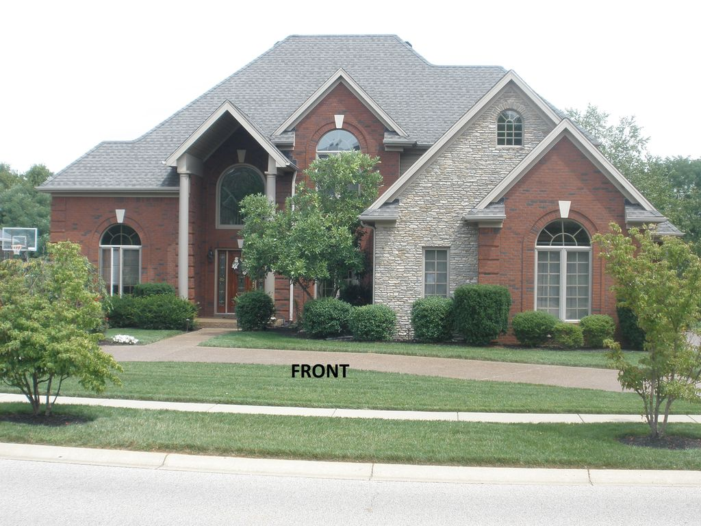 5 000 sq ft 5 bedroom 4 1 4 bath sleeps homeaway for 5000 square feet home