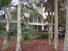 Seabrook Island House Rental Picture