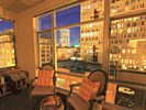 2 bedroom, 2 bath in the heart of the Pearl District - Portland condo vacation rental photo