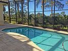 Bonita Springs Villa Rental Picture