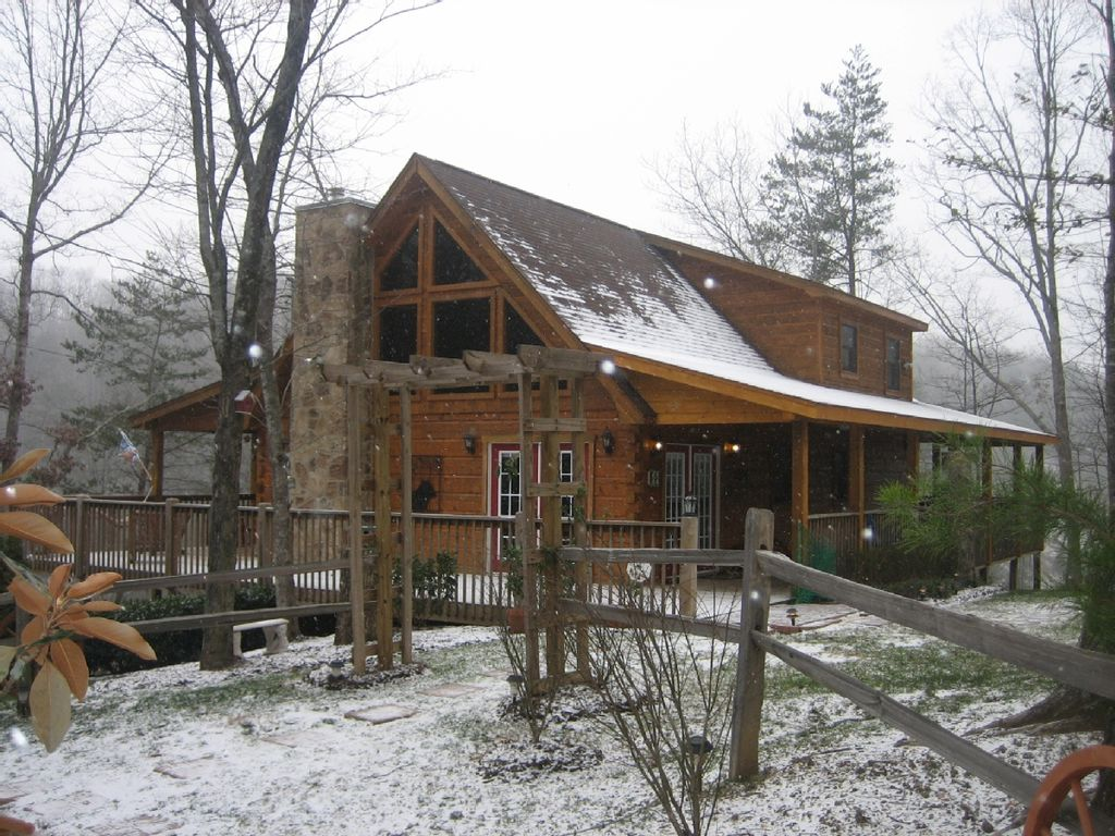 pigeon forge vacation rental vrbo 260621 3 br east