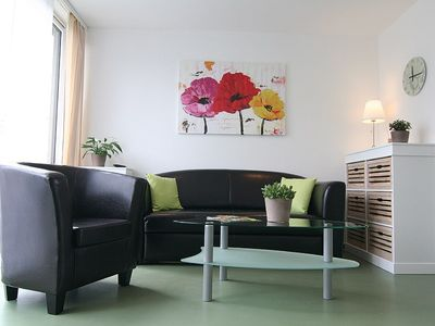 Welcoming, fully equipped apartment, superbly located in the countryside. - Apartment 3