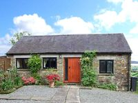 MANIFOLD COTTAGE, pet friendly, with a garden in Grindon, Ref 25541