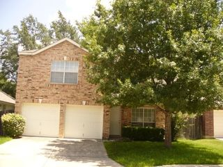 Front House - San Antonio house vacation rental photo