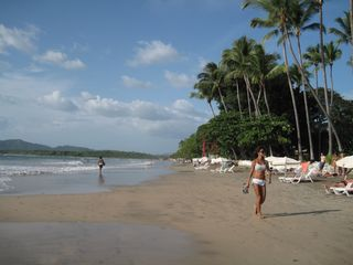 Tamarindo condo photo - The beauty of Tamarindo Beach!