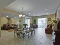 Palm Bay Club Unit #322 Lg Bay Front Unit. Completely Updated Unit