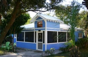 Tybee Island cottage rental - Your Tybee Memories Begin Here!