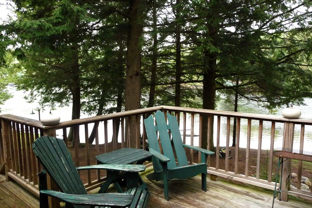 Old Forge Vacation Rental Vrbo 445554 2 Br Adirondack