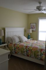 Saugatuck / Douglas house photo - Upper Level Bedroom 1