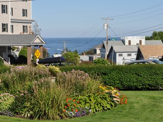 Ogunquit condo photo - Another great day in Maine!!!!