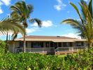 Waimea HOUSE Rental Picture