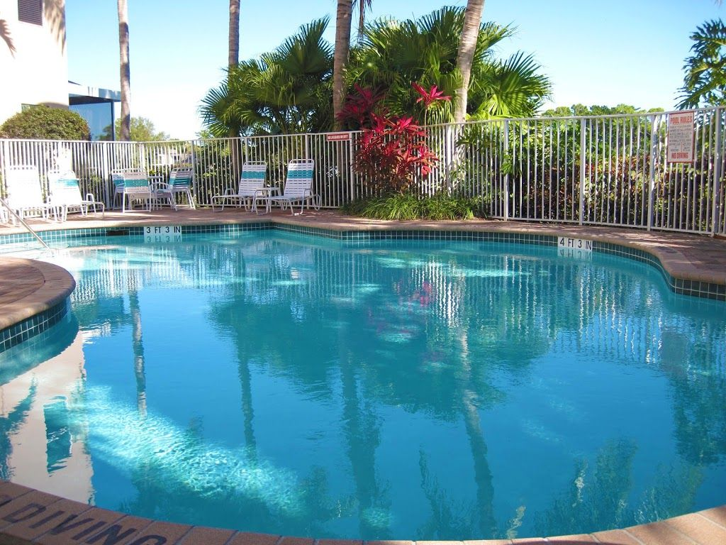 apartment in palm beach gardens with homeaway palm
