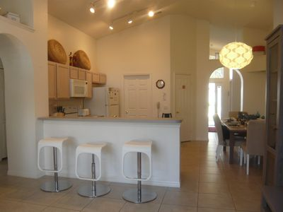 Oak Island house rental - Welcome!