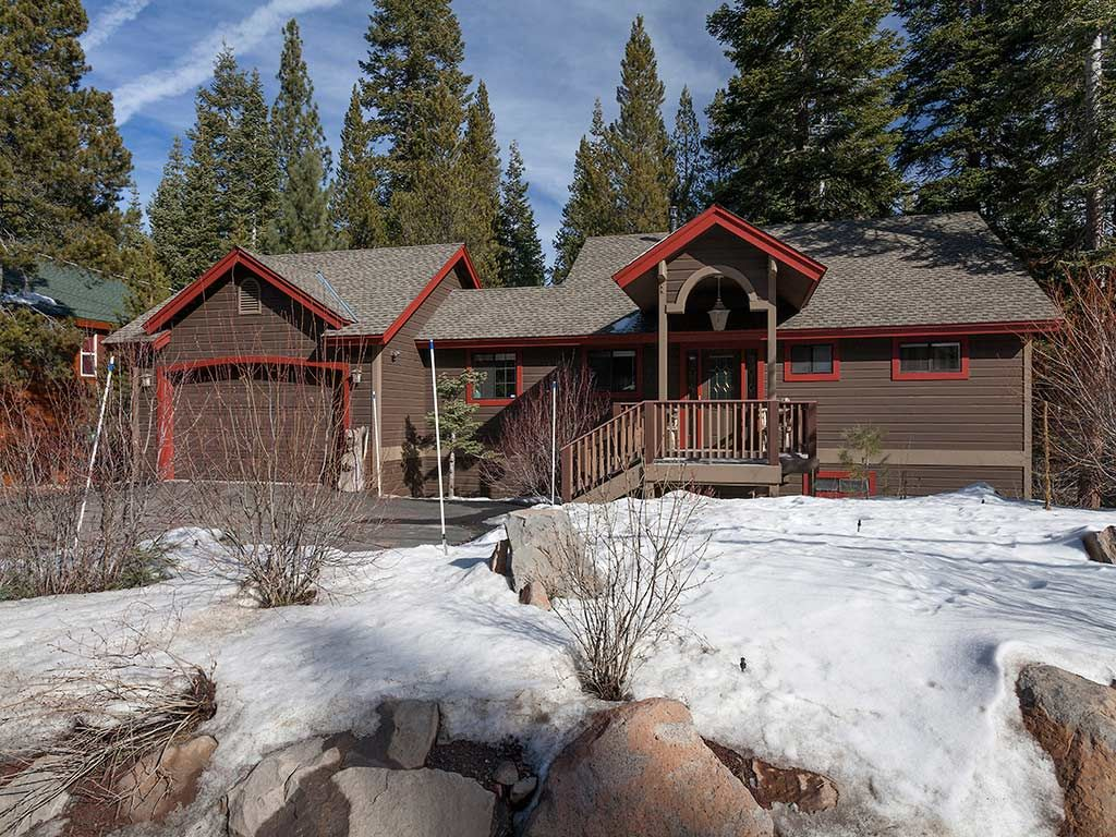 Large Luxury Multi Family Home W Private Hot Vrbo
