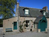 Cosy Cottages In Breathtaking Surroundings
