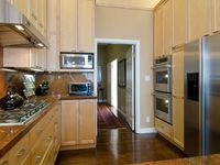 Luxury Pacific Heights Victorian Flat - Unbeatable Sf Location-garage- Sleeps 6