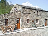 CARTERS, family friendly in Low Row Near Reeth, Ref 4345