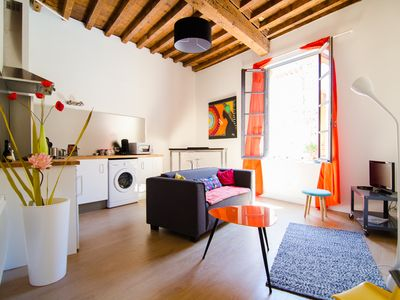 Holiday apartment 234913