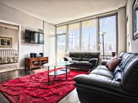 Luxurious Penthouse At Parc Huron!  Walk Everywhere!  Reserve On-line Now!