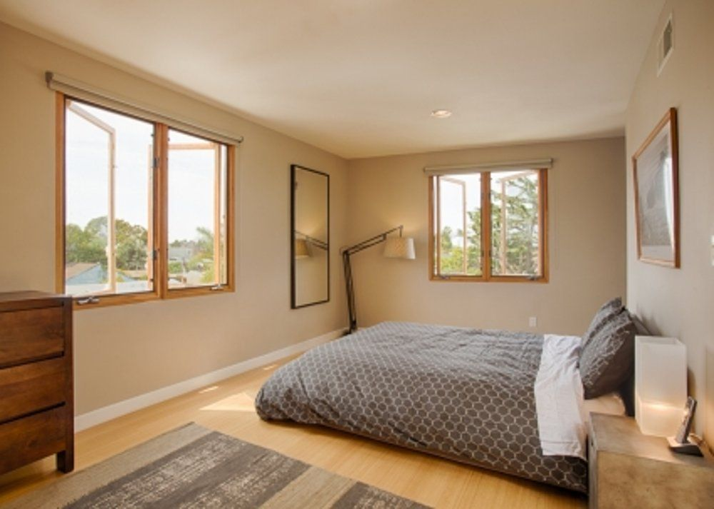 Los Angeles County Holiday Apartment STUNNING 2 BEDROOM APARTMENT