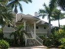 Sanibel Island House Rental Picture