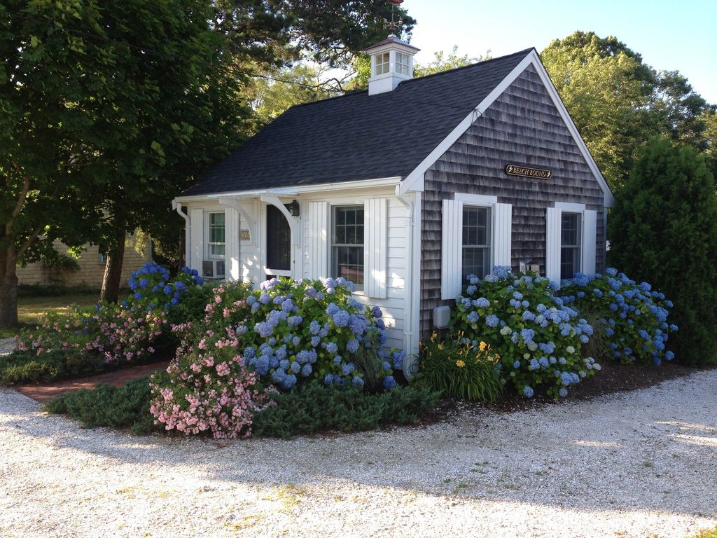 Vrbo chatham ma vacation rentals for Cabin cape cod