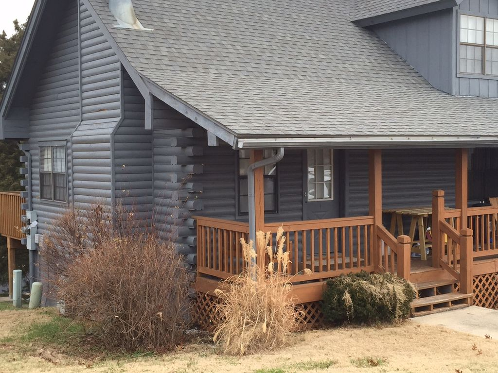 couples retreat or honeymoon log cabin 2 bed vrbo