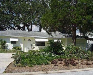 Anclote Vacation Home