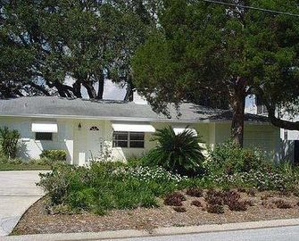 Tarpon Springs house rental - Anclote Vacation Home