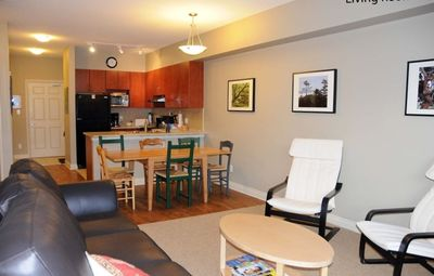 Squamish Vacation Rental - VRBO 277529 - 2 BR Vancouver Coast ...