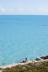 Providenciales - Provo villa photo - Solitude, serenity