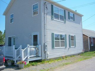 Hampton Beach house vacation rental photo