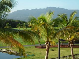 Rio Grande condo photo - Trump International Golf course