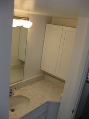 Provincetown condo photo - Bathroom