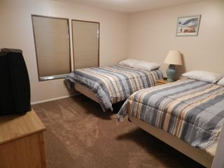 Surfside Beach house photo - Bedroom #2