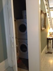 New Orleans studio photo - Onsite Washer & Dryer