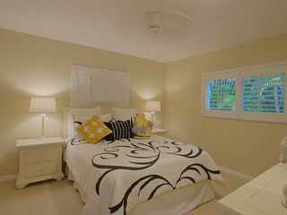 Sanibel Island house photo - Guest Bedroom