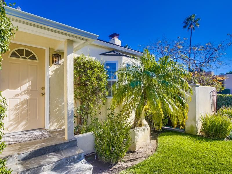 3br And 3ba Beach House With An Exceptional Vrbo