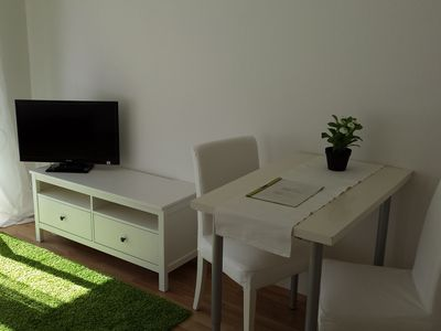 Holiday apartment 259054