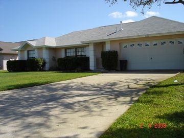 Indian Ridge Oaks villa rental