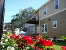 . - Lafayette condo vacation rental photo